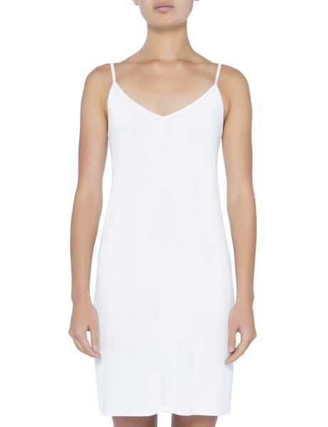 essence reversible white slip